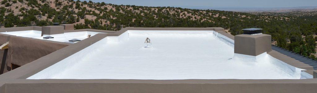 wit dak realiseren Roermond
