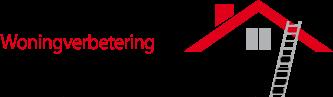 Logo dakdekker Roermond